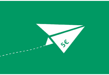 Kreissparkasse Köln Online Banking App