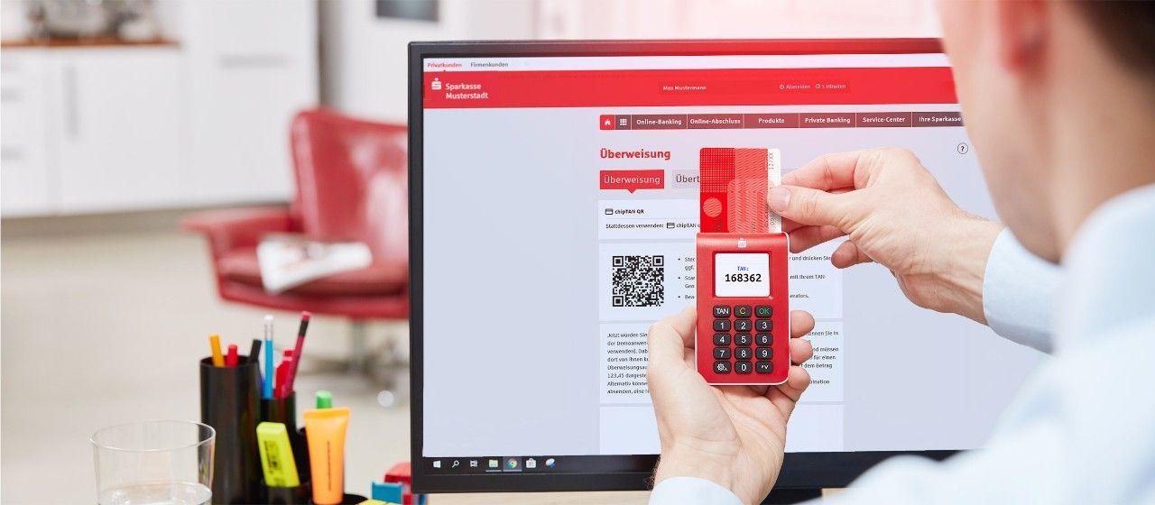 Ksk Köln De Onlinebanking De