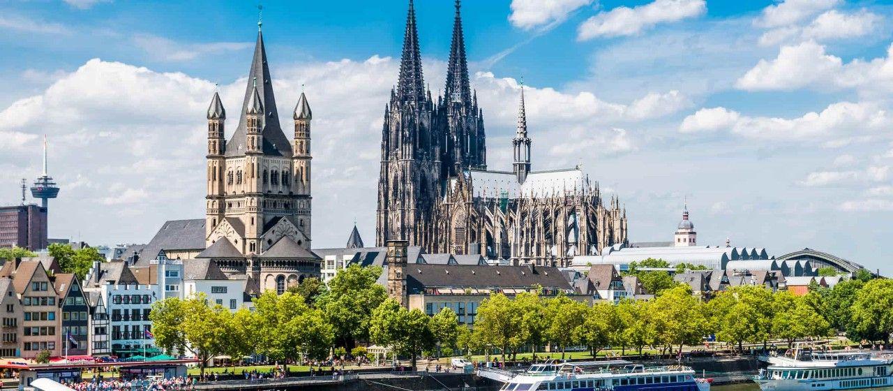 Impressum Wichtige Angaben Im überblick Kreissparkasse Köln